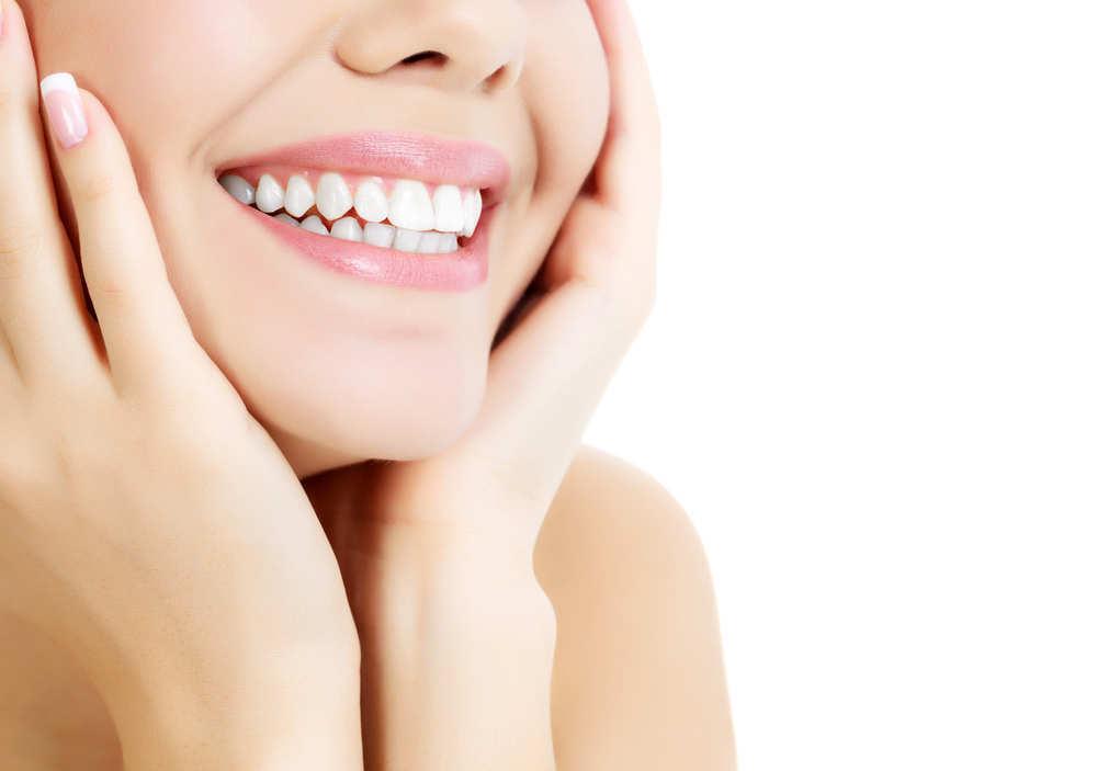 Recomendaciones para una mejor estética dental