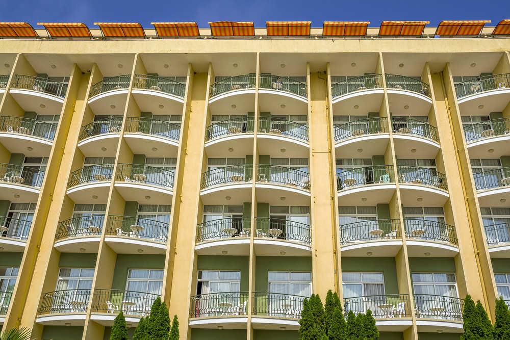 Romer Playa, tu apartamento en Denia