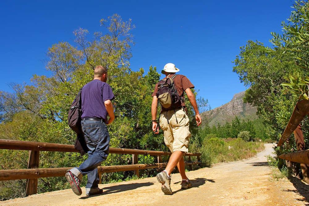 Turismo Rural, un valor en alza en nuestro país