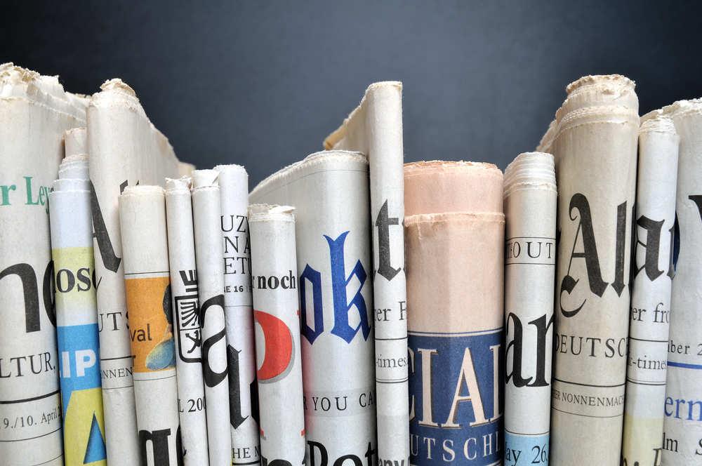 El periodismo en un momento de incertidumbre
