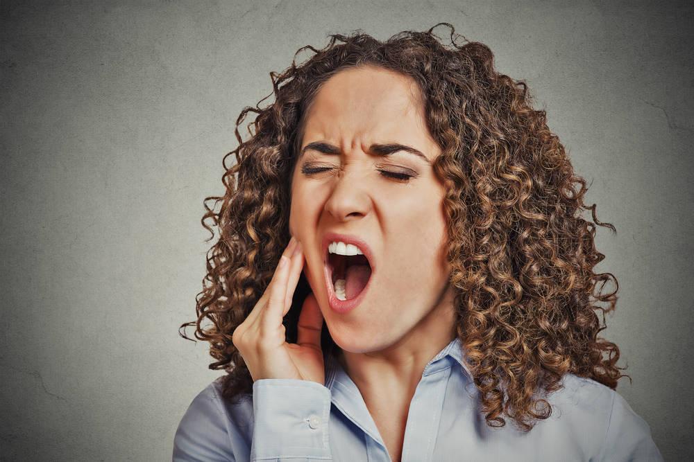 Alimentos que dañan las piezas dentales