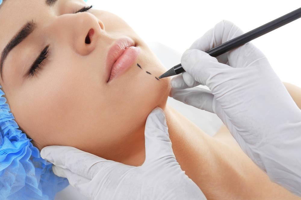 Consejos antes de someterse a cirugía estética