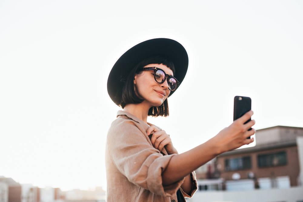 ¿Por qué triunfan los influencers?