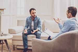Cada vez más empresas tienen psicólogos