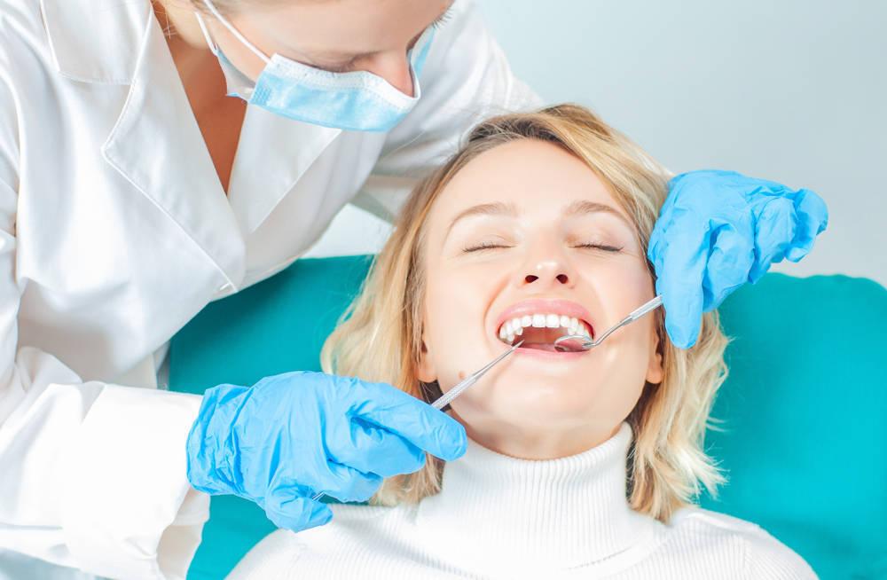 Cuidar de nuestros dientes, una tarea que no siempre hacemos bien