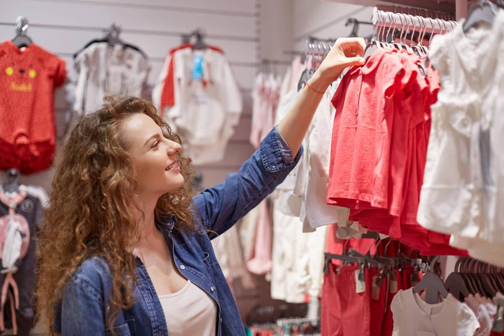 ¿Hay negocio en el sector textil infantil aunque la sociedad esté envejeciendo?