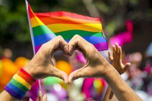Análisis del matrimonio entre personas del mismo sexo desde su aprobación