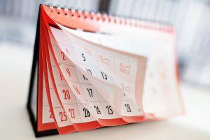 ¿Qué soluciones existen para el registro de la jornada laboral?