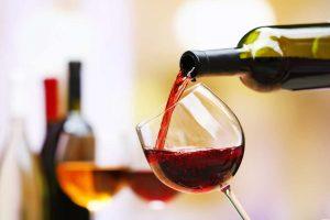 Las bebidas espirituosas en alerta ante el rechazo del alcohol