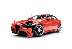 Arreglar un coche roto o comprar uno nuevo