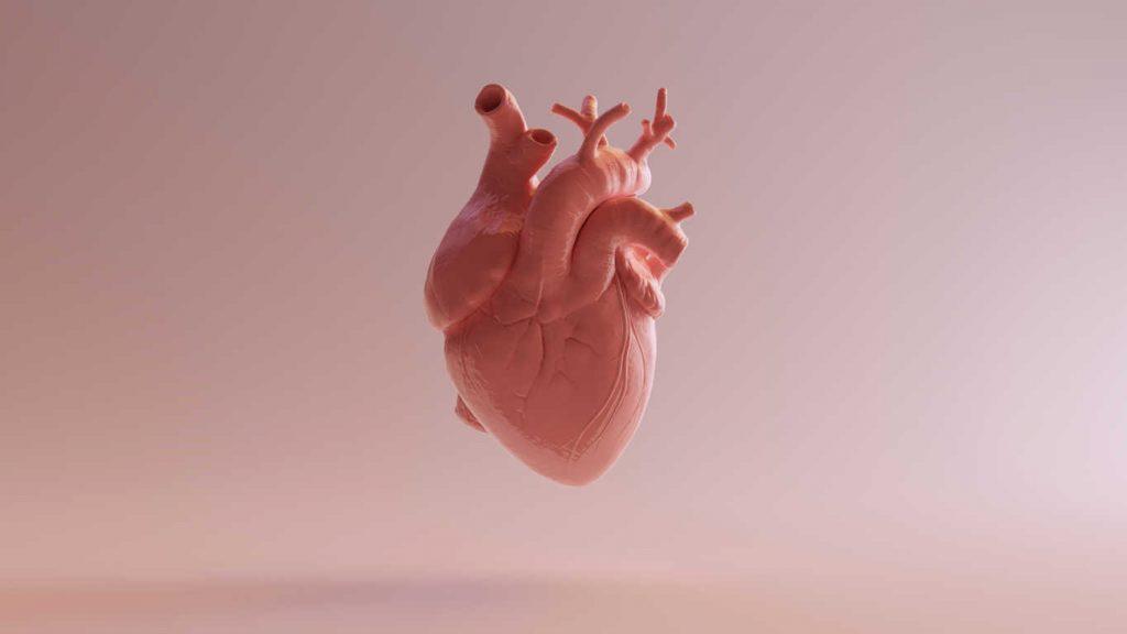 Impresiones 3D: el futuro de la medicina