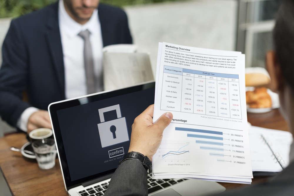 Cómo adaptarse a la nueva ley de protección de datos