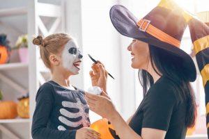 Los disfraces infantiles y el sexismo en la sociedad