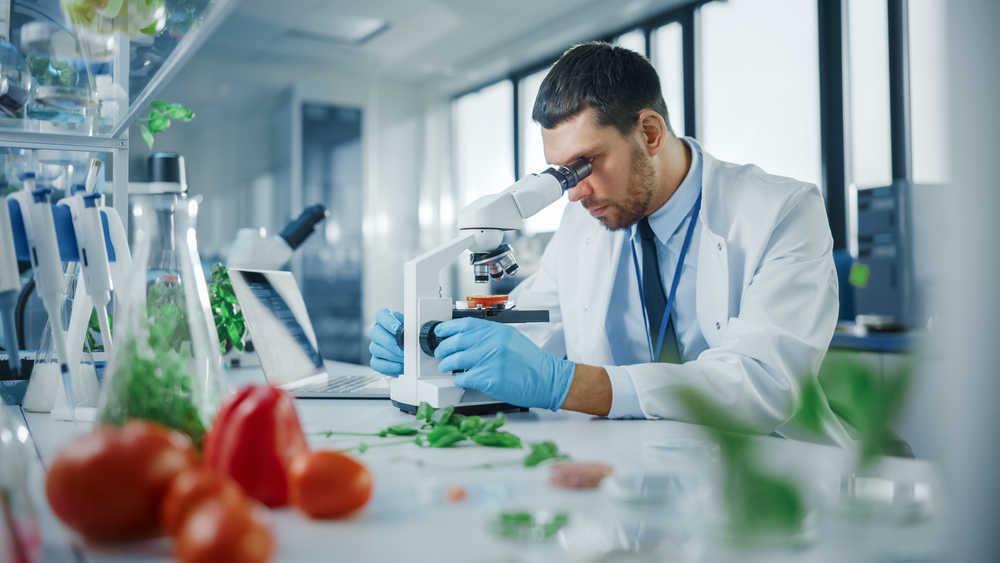 La APPCC para la industria alimentaria