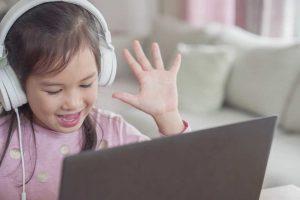 ¿Los cursos de inglés online son realmente efectivos?